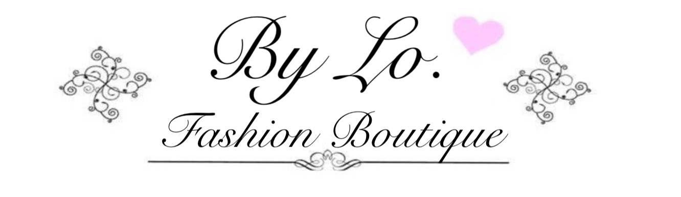 By Lo Fashion Boutique